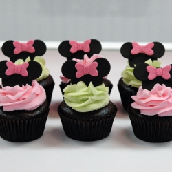 minniemouse