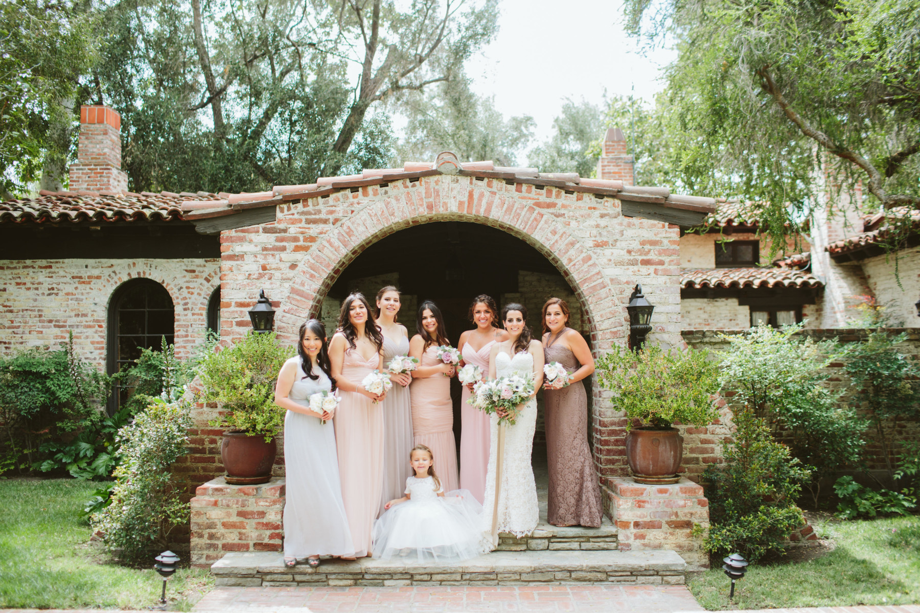 TandH-Wedding-264