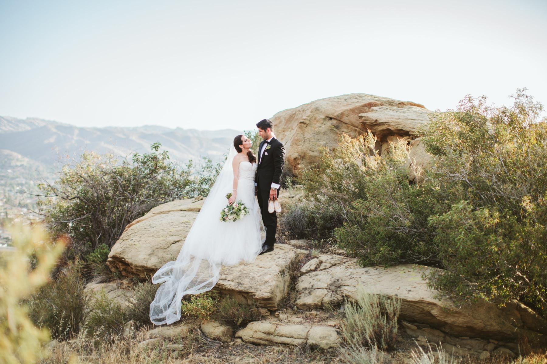 TandH-Wedding-585