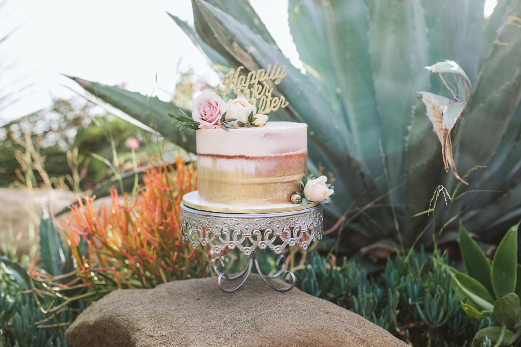 TandH-Wedding-709