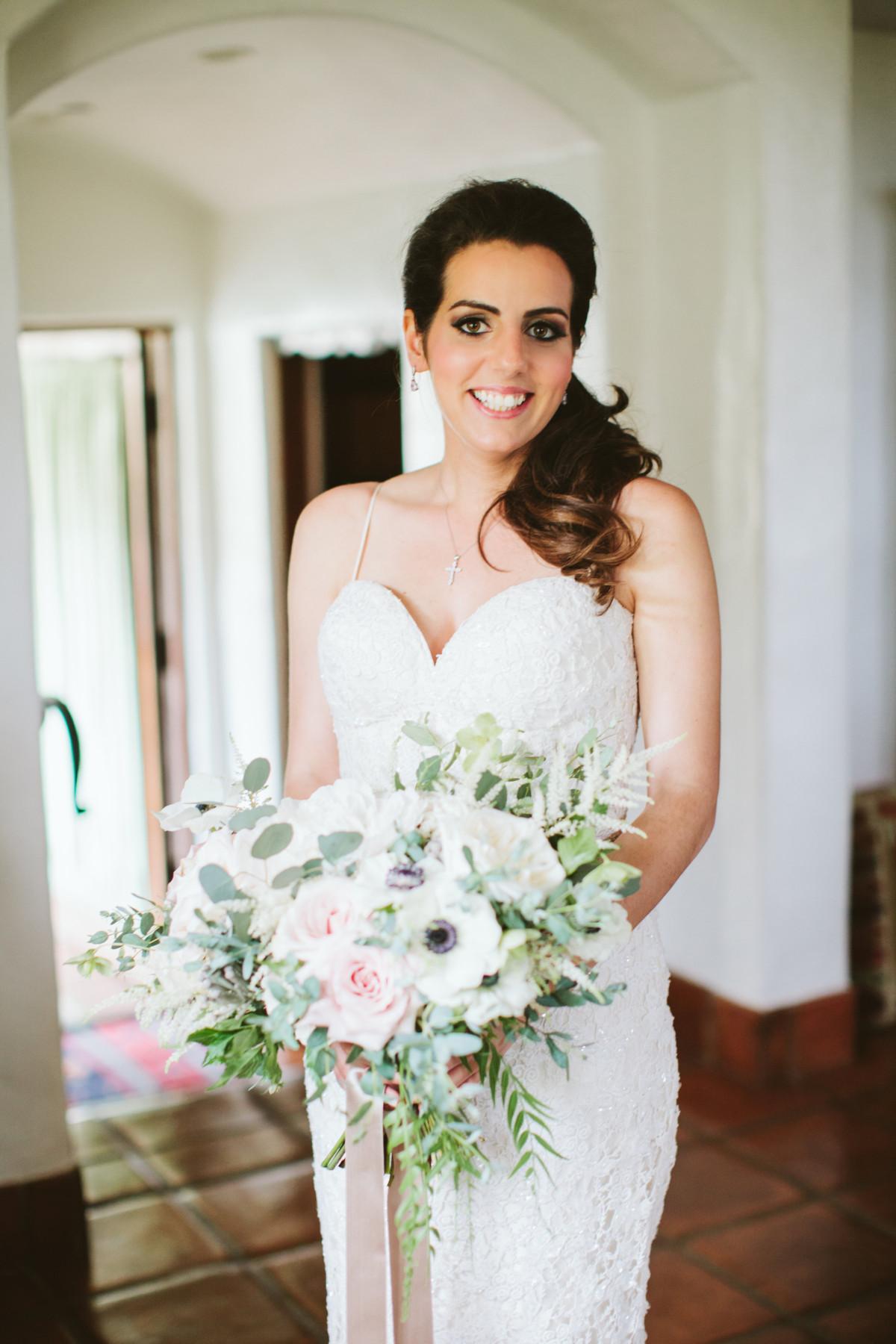 TandH-Wedding-75