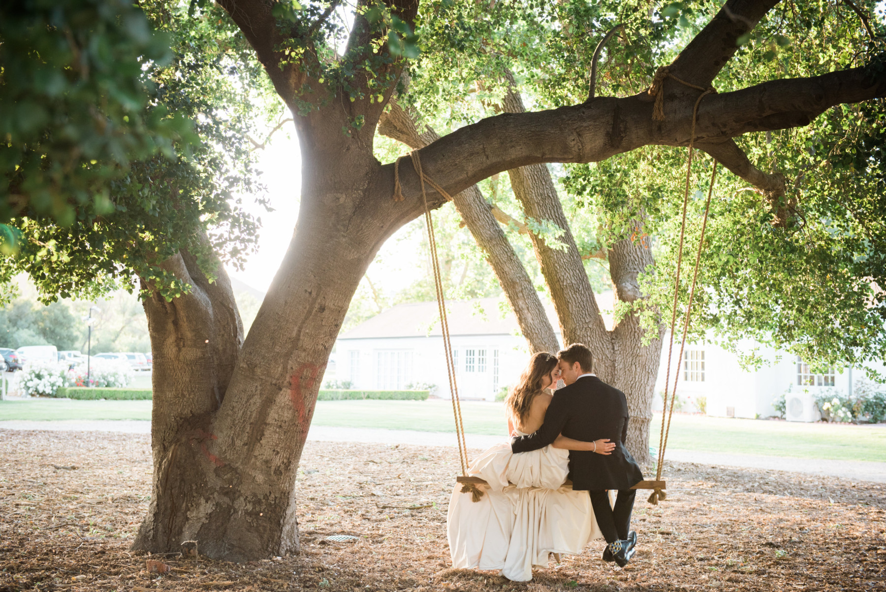 View More: http://cameronleungphoto.pass.us/meredithandclay
