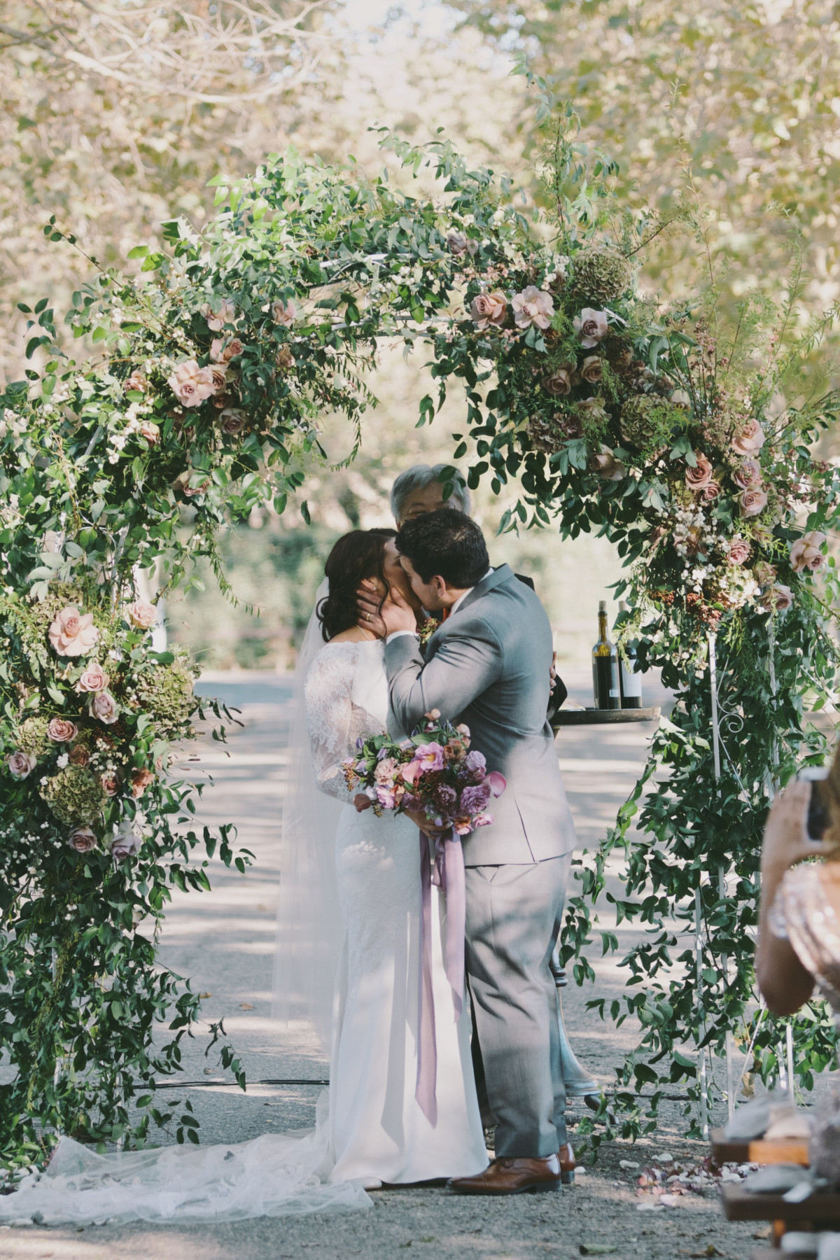 View More: http://haileygolich.pass.us/gomezwedding16